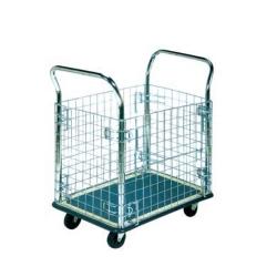 Cart-Trolley-2673