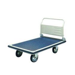Cart-Trolley-2674