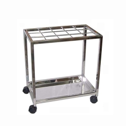 Cart-Trolley-2675