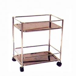 Cart-Trolley-2676