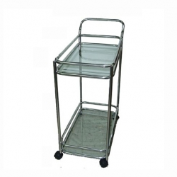 Cart-Trolley-2678