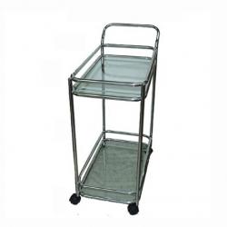 Cart-Trolley-2678
