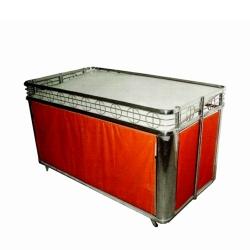 Cart-Trolley-2682