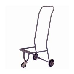 Cart-Trolley-2689