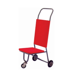Cart-Trolley-2690