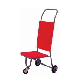 Cart-Trolley-2690