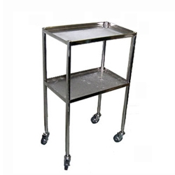 Cart-Trolley-2692