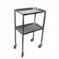 Cart-Trolley-2692