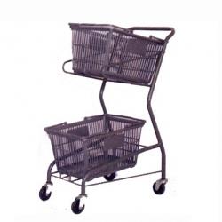 Cart-Trolley-2695