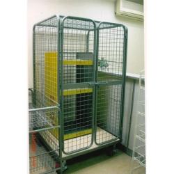 Cart-Trolley-2696