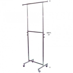 Clothing-Racks-Accessories-Hat-Coat-Stands-2726