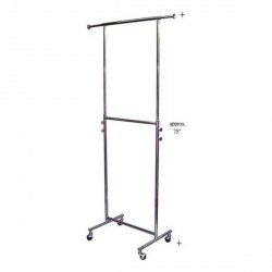 Clothing Racks-Accessories-Hat Coat Stands-2722