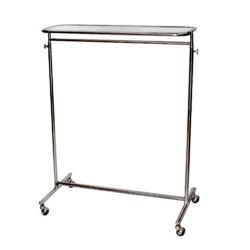 Clothing Racks-Accessories-Hat Coat Stands-2730