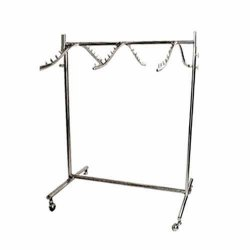 Clothing Racks-Accessories-Hat Coat Stands-2733