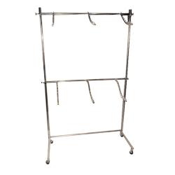 Clothing Racks-Accessories-Hat Coat Stands-2736