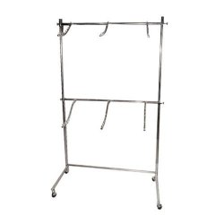 Clothing Racks-Accessories-Hat Coat Stands-2734