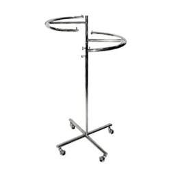 Clothing-Racks-Accessories-Hat-Coat-Stands-2745