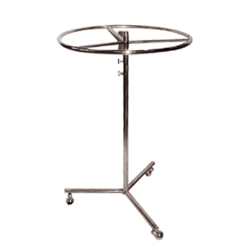 Clothing Racks-Accessories-Hat Coat Stands-2746
