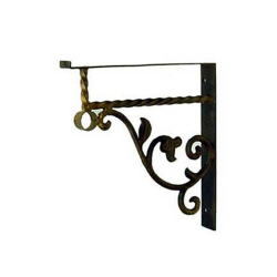 Clothing Racks-Accessories-Hat Coat Stands-2752