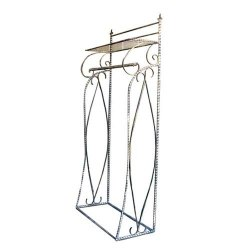 Clothing Racks-Accessories-Hat Coat Stands-2753