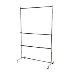 Clothing Racks-Accessories-Hat Coat Stands-2754