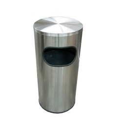 Rubbish-Bin-Ashtray-trash-receptacles-2758