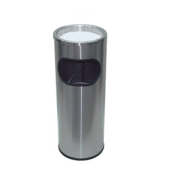 Rubbish-Bin-Ashtray-trash-receptacles-2763