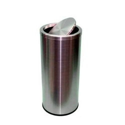 Rubbish-Bin-Ashtray-trash-receptacles-2765