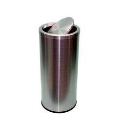 Rubbish-Bin-Ashtray-trash-receptacles-2765