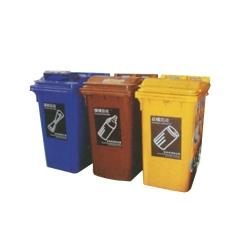 Sanitation Product-2768
