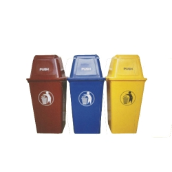 Rubbish-Bin-Ashtray-trash-receptacles-2771