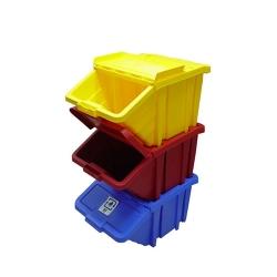 Sanitation Product-2772