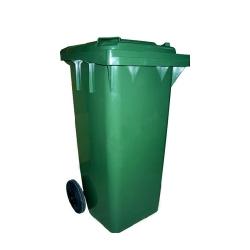 Sanitation Product-2773