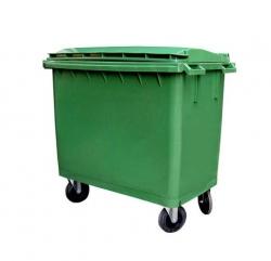 Sanitation Product-2774
