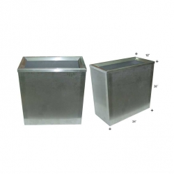 Rubbish-Bin-Ashtray-trash-receptacles-2775