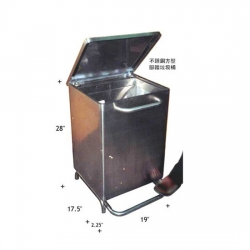 Sanitation Product-2776