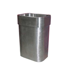 Rubbish-Bin-Ashtray-trash-receptacles-2777