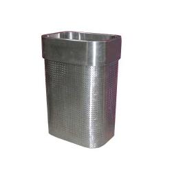 Sanitation Product-2777