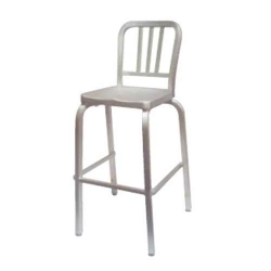 Bar Chairs-Barstools-2778