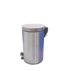Rubbish-Bin-Ashtray-trash-receptacles-2779