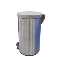 Sanitation Product-2780