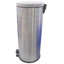 垃圾筒-煙灰盅-2782