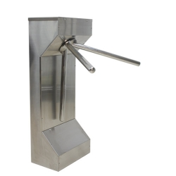 Crowd-Control-Barrier-Turnstile-2784