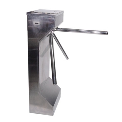 Crowd-Control-Barrier-Turnstile-2785