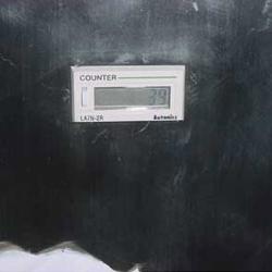 Crowd Control-Barrier-Turnstile-2787