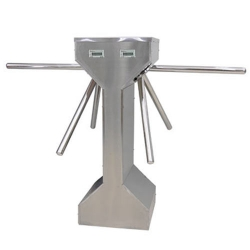 Crowd-Control-Barrier-Turnstile-2787