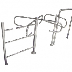Crowd-Control-Barrier-Turnstile-2789