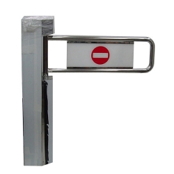 Crowd Control-Barrier-Turnstile-2790
