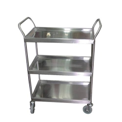 Cart-Trolley-2795