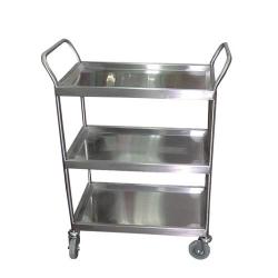 Cart-Trolley-2795-2795.jpg